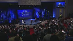 Video Image Thumbnail:Speaking The Word of Faith