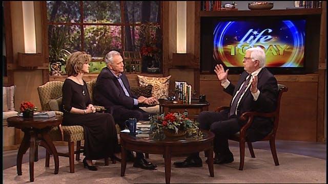 Dennis Prager | God's Wisdom