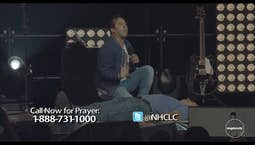 Video Image Thumbnail:I'm Next | Kingdom City Church in Malaysia