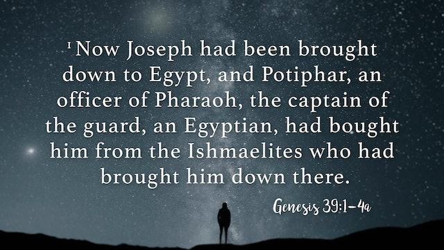 Immanuel Part 3