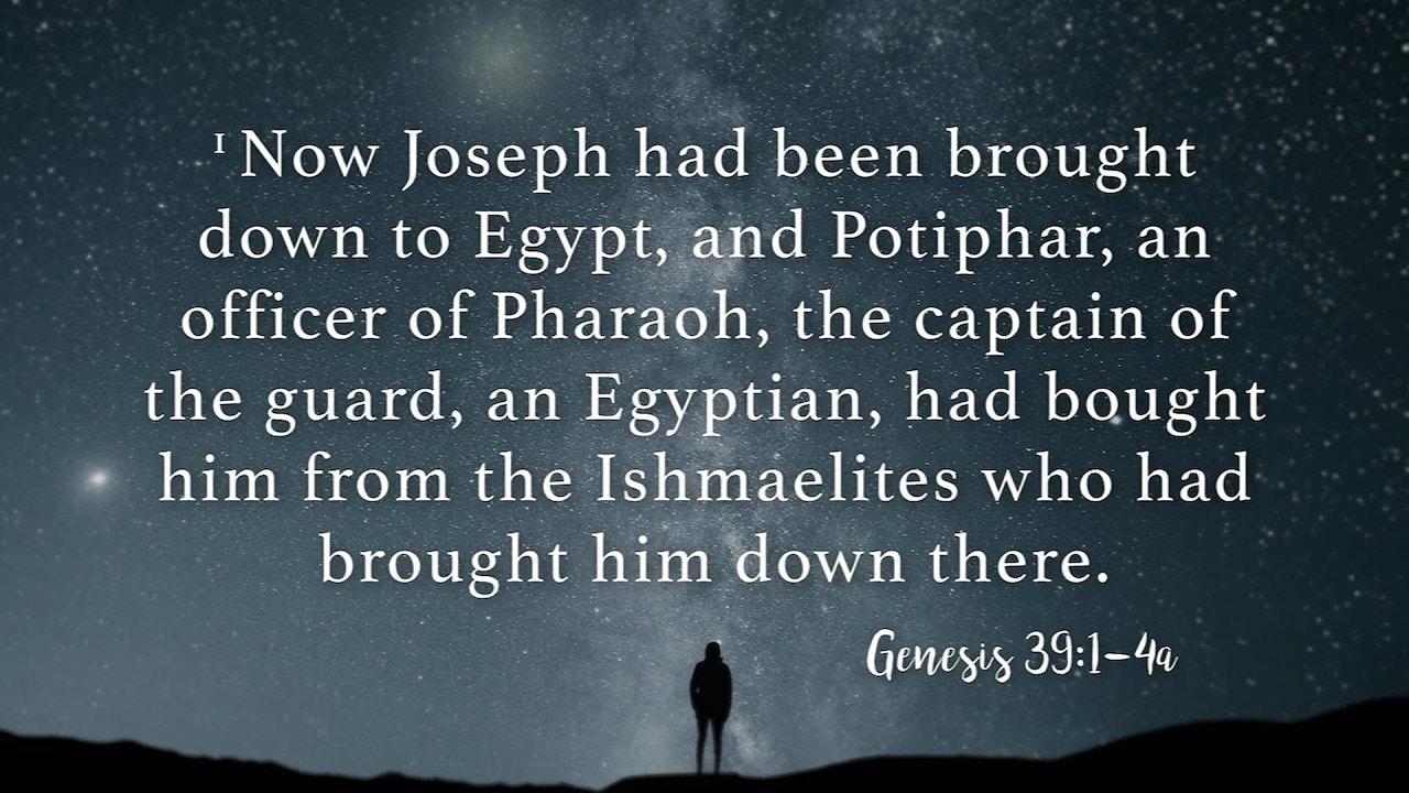 Watch Immanuel Part 3
