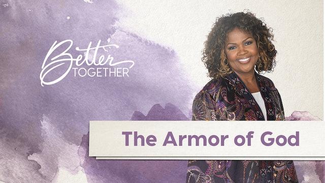 Better Together LIVE | Episode 72