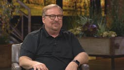 Video Image Thumbnail:Praise | Rick Warren | May 3, 2021