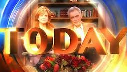 Video Image Thumbnail:Steven Scott and Rhonda Dasher | The Power of Diligence