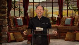 Video Image Thumbnail:Train Your Spirit For Victory With The WORD