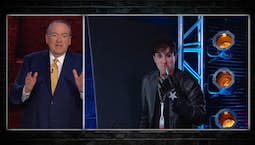 Huckabee | April 13, 2019
