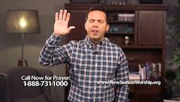Video Image Thumbnail:Creativity: God Make a Way Part 2
