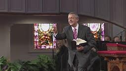 Video Image Thumbnail:Heaven Can't Wait!