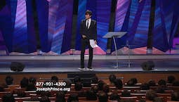 Video Image Thumbnail:His Lavish Love Exceeds Your Expectations Part 2