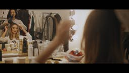 Video Image Thumbnail:The Sisterhood Stories