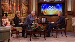 Video Image Thumbnail:Robert Morris | Godly Prosperity