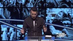 Video Image Thumbnail:Hillsong Church:  Phoenix