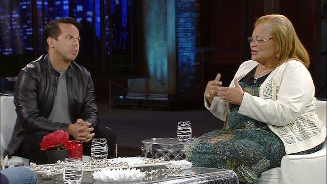 Praise | Racial Reconciliation | 9/6/18