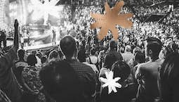Video Image Thumbnail:A Hillsong Christmas with Brian & Bobbie