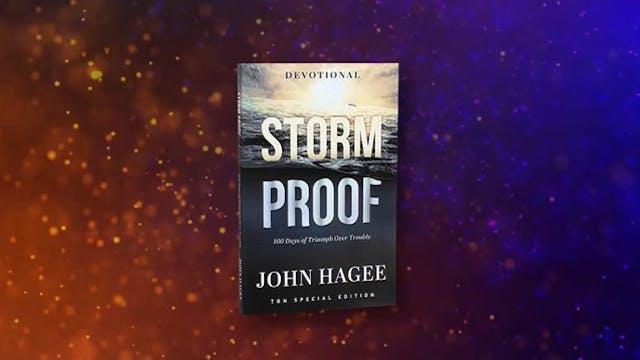 John Hagee: Storm Proof