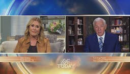 Video Image Thumbnail:David Jeremiah | Forward