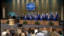 Video Image Thumbnail:Faith Life Church