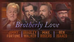 Video Image Thumbnail:Brotherly Love