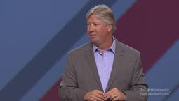 Video Image Thumbnail:The Principle of Trust