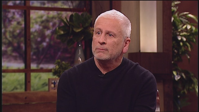 Louie Giglio   Why Forgive?