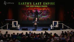 Video Image Thumbnail:The New World Order