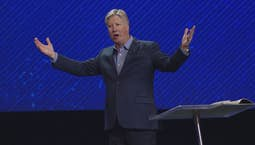 Video Image Thumbnail:His Presence