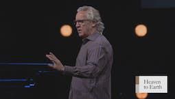 Video Image Thumbnail:Hope, Joy, and the Supernatural
