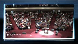 Video Image Thumbnail:Dr. Tony Evans