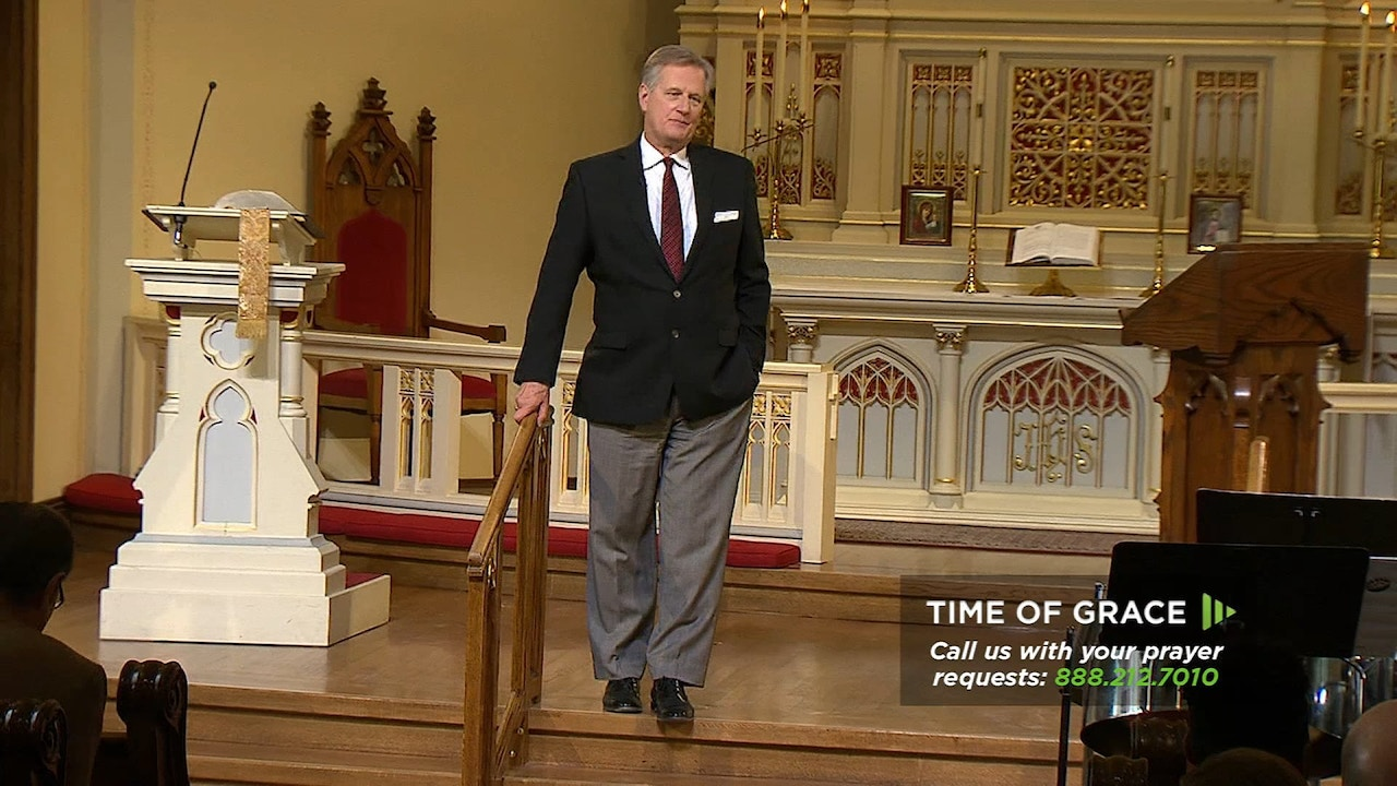 Watch The Power of Christ: For Spreading the Good News