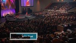 Video Image Thumbnail: Unshakeable Trust Part 1