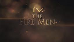 Video Image Thumbnail:The Fire Men