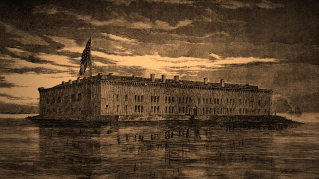 Watch America's Hidden History | Robert Smalls