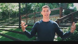 Video Image Thumbnail:Hope For Santa Fe