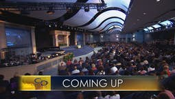 Video Image Thumbnail: Grace Faith Balance