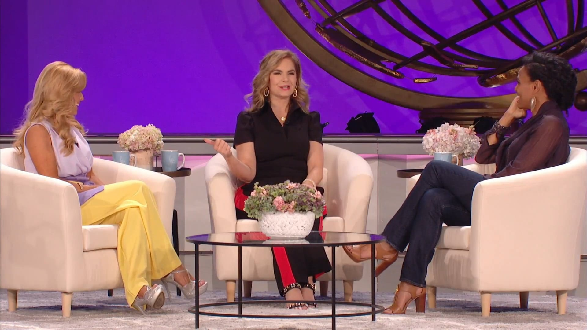 Watch Praise   Love Your Life: A Night for Women   1/29/19