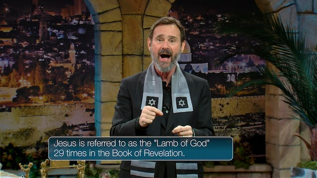Decrypting the Book of Revelation Season 5: Review