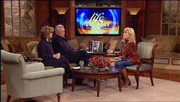 Video Image Thumbnail:Beth Moore | The Quest