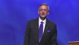 Video Image Thumbnail:3 Reasons the Resurrection Matters