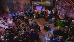 Video Image Thumbnail: Country Roots and Gospel Favorites