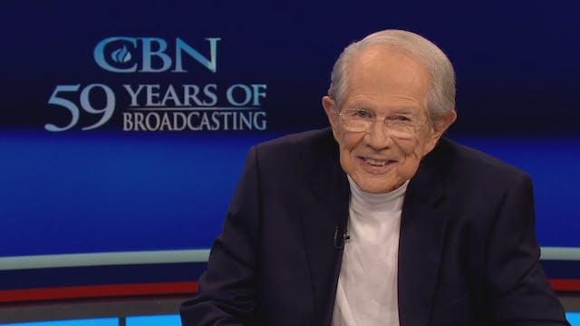 The 700 Club | October 1, 2020