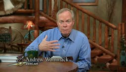 Video Image Thumbnail:Financial Stewardship   August 27, 2019