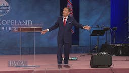 Video Image Thumbnail:Receive Your Covenant Promises by the Blood of Jesus