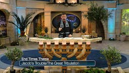 Video Image Thumbnail:Decrypting the Book of Revelation Season 1: Jacob's Trouble