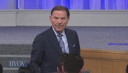Video Image Thumbnail:Faith Specialists Boldly Act On Their Faith