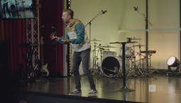 Video Image Thumbnail:Singing Shoulders Part 2