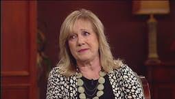 Video Image Thumbnail:Kay Warren | Battling Mental Illness
