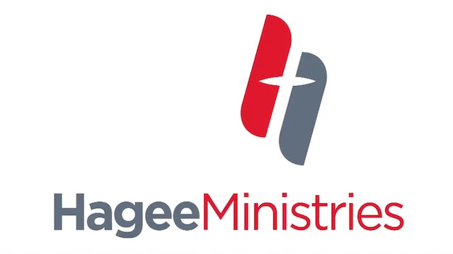 Hagee Ministries