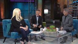 Video Image Thumbnail:Praise | Dr. Scott Hannen & Dr. Janet Maccaro | 8/13/18