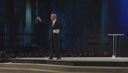 Video Image Thumbnail:The Presence of God