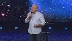 Video Image Thumbnail:The Maker of Heaven & Earth: The Possessor Will Provide